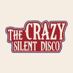 The Crazy Silent Disco